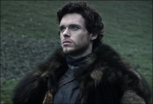 Quelle est la bataille remportée par Robb Stark face à Jaimie Lannister ?