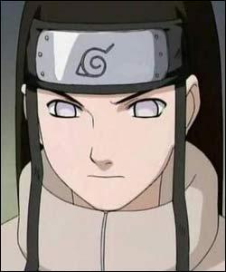 Comment s'appelle ce jeune ninja ?