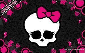 Monster High : Une pour Goule tous pour les Goules