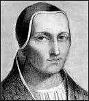 Ce Pape est l'initiateur de la croisade contre les hérétiques albigeois. Qui est ce souverain pontife ?