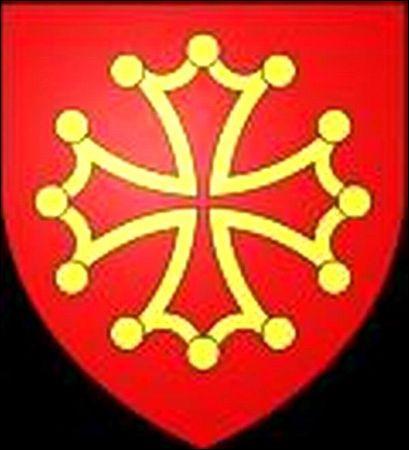 Qui a dessiné la Croix du Languedoc de la place du Capitole à Toulouse ?