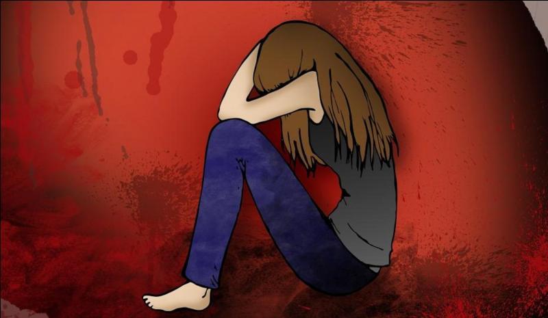 L'Afrique du sud est le pays où il y a le plus de viol au monde. Quel est le moyen qu'un médecin a trouvé et fait réaliser pour lutter contre ce terrible crime ?