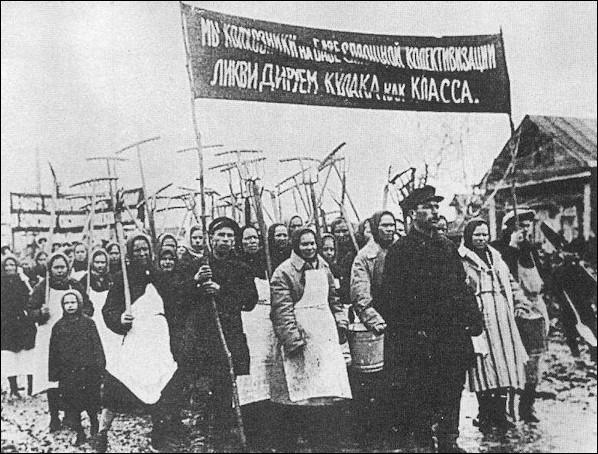 Au début du XXème siècle, la situation politique et économique se complique pour Nicolas II. Les émeutes de la faim agitent le pays. Combien d'usines sont-elles fermées ?