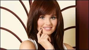 Sur Disney Channel, Jessie est amoureuse du :