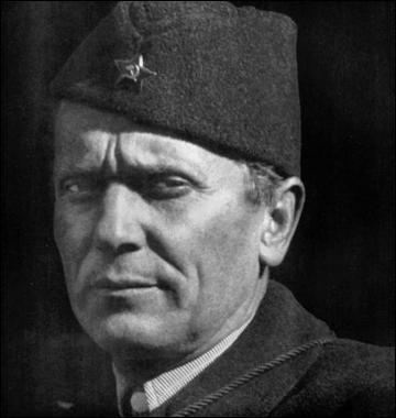 De quel ancien pays européen Josip Broz dit  Tito  fut-il le dirigeant ?