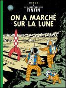 Qui est le dernier personnage à se réveiller à la fin de  On a marché sur la Lune  ?