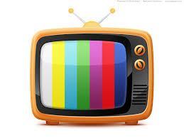 Animateurs télé