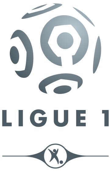 Joueurs de Ligue 1