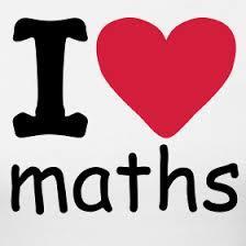 Maths : Enchaînements d'opérations