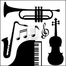 De quels instruments jouait W. A ?