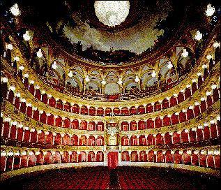 Quel opéra a fait polémique à la Cour de Vienne ?
