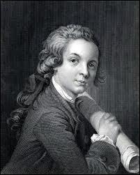 À quel âge a-t-il composé son premier opéra ?