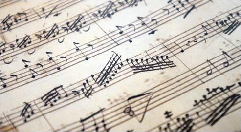 À quelle époque esthétique Mozart appartient-il ?