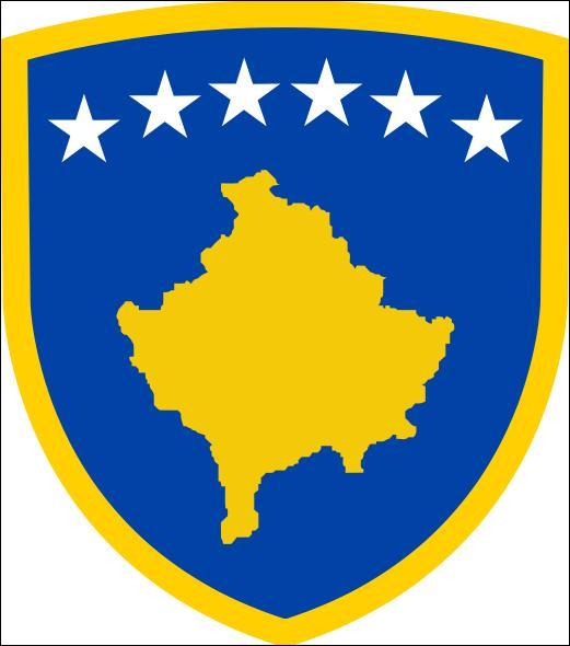 Lequel de ces pays européens n'a t-il toujours pas reconnu l'indépendance de la République du Kosovo en avril 2014 ?