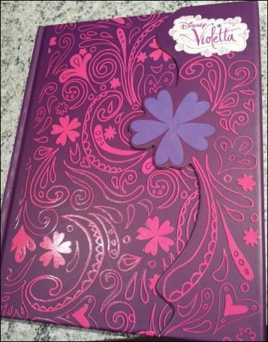 Qui a un journal intime ?