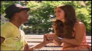 Broadway aime-t-il encore Camila ?