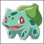 Enfin ! Je m'appelle Jordan, j'ai 10 ans et je vais choisir mon premier Pokémon ! Me voilà au laboratoire. Voila 3 Pokémon, qui vais-je choisir ?