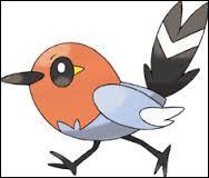 Je vais maintenant à la boutique m'acheter des Pokéball pour attraper d'autres Pokémon à la route 1. Je vais en prendre 5. Pourvu que je trouve un ... !