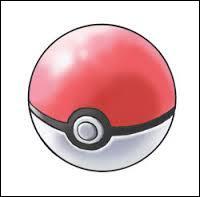 Ouais ! Un Passerouge ! Bulbizarre, à toi ! Utilise Charge. Quoi ? Il fonce sur mon Pokémon avec Vive-attaque ! Ils s'entrechoquent et Bulbizarre est très affaibli. Je lance une ... !