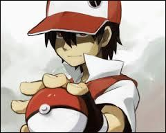 Ouais ! J'ai attrapé mon premier Pokémon ! Je vais le soigner au centre Pokémon. Combien ai-je de Pokémon maintenant ?
