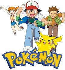 Aventure Pokémon 1