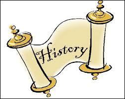 Qu'est-ce que l'Histoire ?