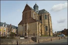 Connue autant pour son abbaye que pour sa bière, Grimbergen est une ville située ...