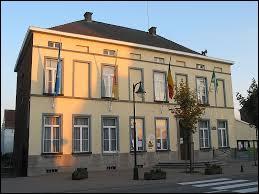 Mont-de-l'Enclus est une commune située ...