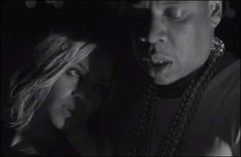 Pour son retour, Beyoncé partage avec son mari JAY Z le titre  Drunk in love . Comment traduire cette expression ?