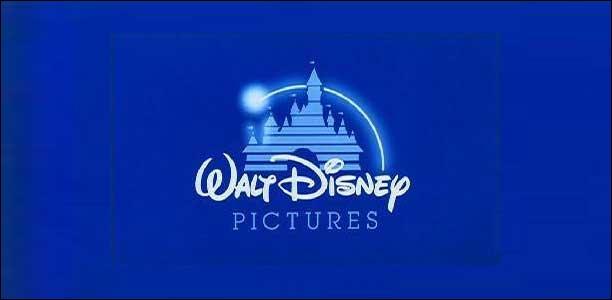 Quel grand dessin animé de Walt Disney commence par cette chanson : 'Nants ingonyama bagithi Baba' ?
