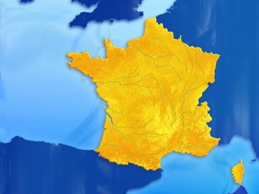 En France ou pas ? (4)