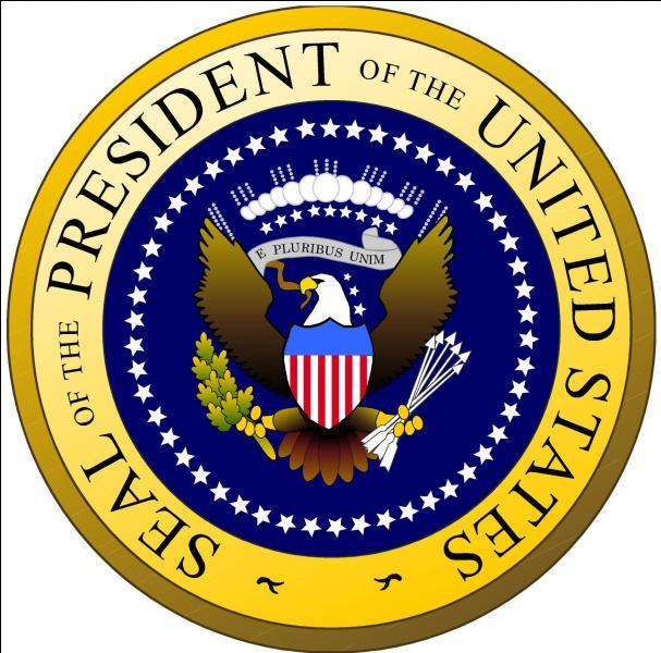 Qui, parmi les trois propositions, fut un président américain n'ayant pas été assassiné ?