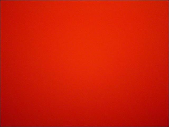 Combien de bandes rouges y a-t-il sur le drapeau de l'Autriche ?