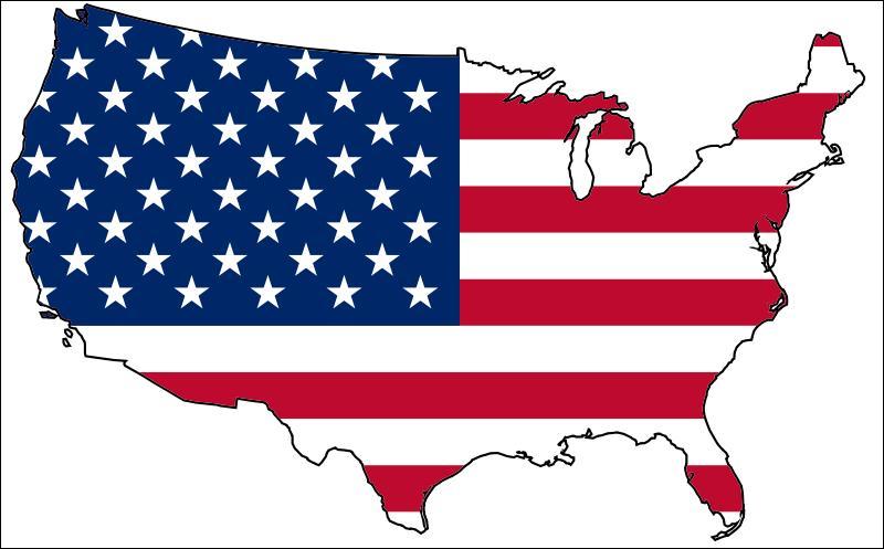 Le gouvernement fédéral des États-Unis d'Amérique s'appuie sur un système de droit de jurisprudence que l'on nomme :