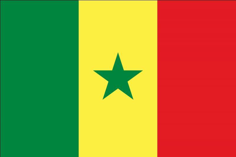 Kigali est bel et bien la capitale du Sénégal.