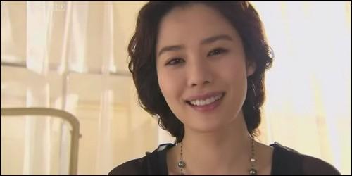 Quel est le caractère de Gu Jun Hee, la sœur de Jun Pyo ?