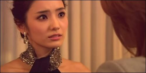 Quel métier exerce Min Seo Hyeon, le premier amour de Yoon Ji Hoo ?