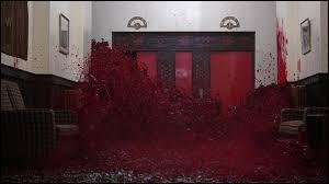 Qui a réalisé ce film d'horreur en 1980 ?