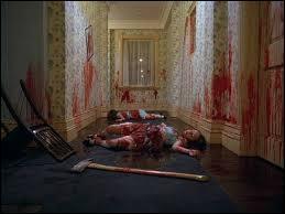 Dans quelle chambre Danny va-t-il essayer d'entrer ?