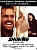 Shining, l'enfant lumière