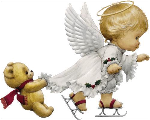 Dieu imposait ses mains sur les jambes paralysées de Georges et ...
