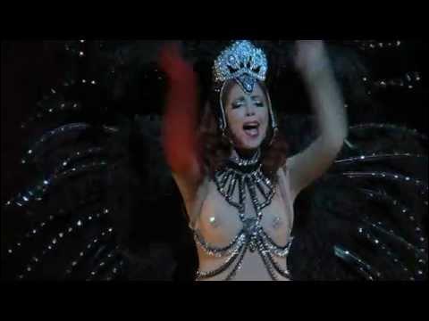 Quel est le statut d'Aïda, dans l'opéra de Verdi ?