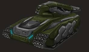 Tanki Online - Partie 2 spéciale armes