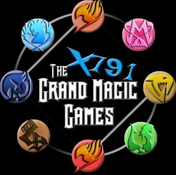 Qui Wendy a-t-elle combattu lors des duels au tournoi de la magie ?