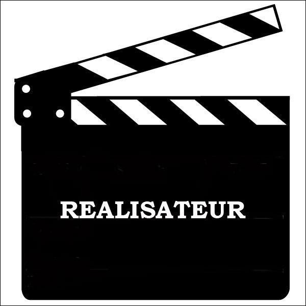 Quel est le réalisateur de l'animé ?