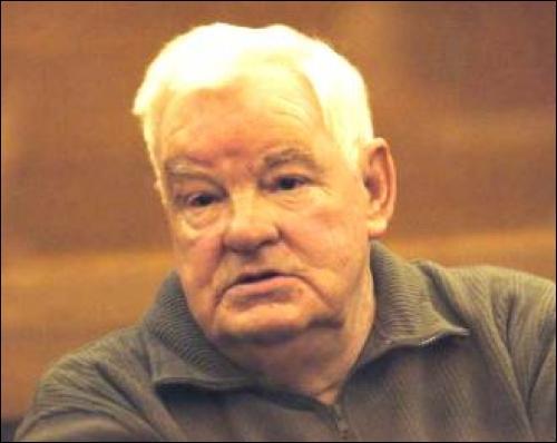 Emile Louis, tueur en série, fut condamné en novembre 2004 à la réclusion criminelle à perpétuité pour l'assassinat de sept jeunes filles qui avaient disparu dans les années 70. Dans quel département cette  affaire des disparues  eut-elle lieu ?