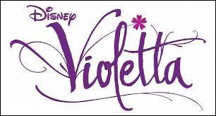 Où le père de Violetta est-il né ?