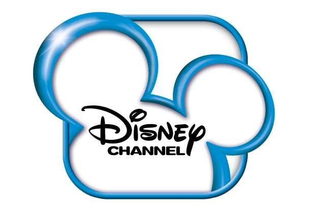 Les séries Disney Channel