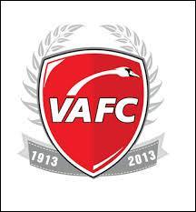 Quel membre de sa famille avait déjà joué à Valenciennes ?