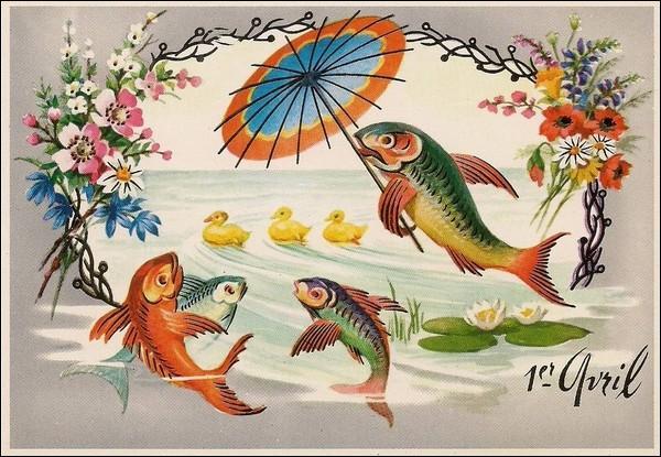 Au Japon la doyenne du monde Misao Okaawa, vient de fêter ses 136 ans autour d'un plat de sushis :
